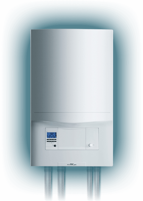Home Get Boiler Prices