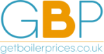 Get Boiler Prices Logo